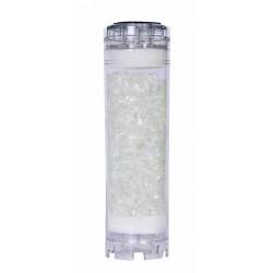 """Картридж для умягчения воды с полифосфатной солью FCPRA 10"""" 2 многоразовый"""