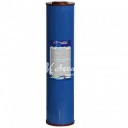 """Фильтр для воды обезжелезивающий универсальный FCCFE 20"""" 4 1/2 AquaKut"""