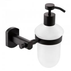 Дозатор для жидкого мыла Q-tap Liberty BLM 1152