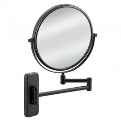 Зеркало косметическое настенное Q-tap Liberty BLM 1147