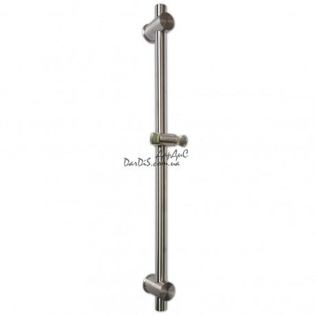 Душевая стойка из нержавеющей стали SUS304 ZERIX LR78001-1