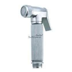 Ручной гигиенический душ Zerix SH-25
