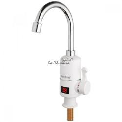 Кран водонагреватель электрический MIXXUS Electra 110-E