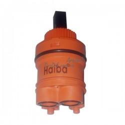 Haiba картридж 35 на ножках (GUDINI 001)