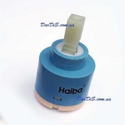 Картридж для смесителя 40 мм Haiba