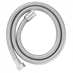 Душевой шланг MIXXUS Shower hose-175cm