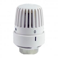 Термоголовка KR.1334 M30x1.5 Чехия