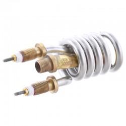 ZERIX ELH-3000C 3-kW ТЭН для крана водонагревателя ELW03 и ELW04
