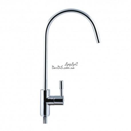 Кран для питьевой воды Zerix RO 03