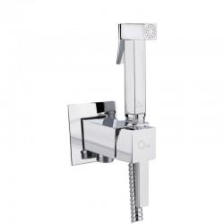 Встраиваемый смеситель для гигиенического душа Varius V00440201