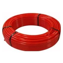 Труба для теплого пола с кислородным барьером SD-EVOH 16 x 2,0