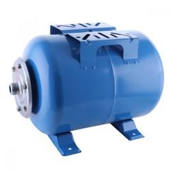 Гидроаккумулятор для насосной станции 24 л VODOMET корпус-сталь