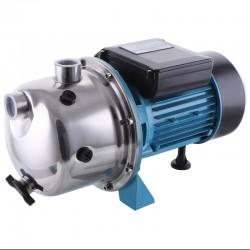 Поверхностный центробежный самовсасывающий насос для воды VODOMET JS100