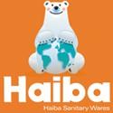 Смесители HAIBA