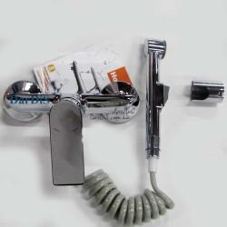 смеситель для гигиенического душа haiba Alex 003-002