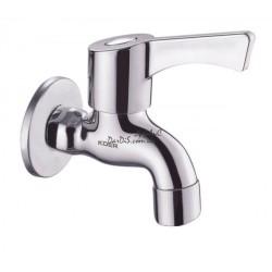Кран для холодной воды 1/2 KOER KR.254