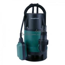 Насос дренаж. для гряз. воды GRANDFAR GP1100F