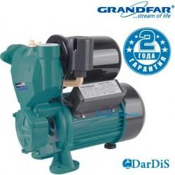 Установка повышения давления GRANDFAR 1AWZB370