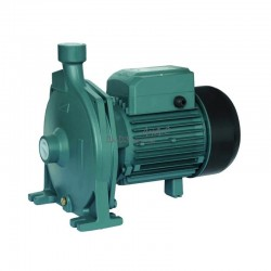 Насос поверхностный для водоснабжения GRANDFAR CPm158