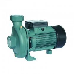 Насос поверхностный для водоснабжения GRANDFAR CPm60