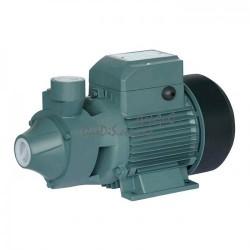 Насос поверхностный для водоснабжения GRANDFAR QB60L