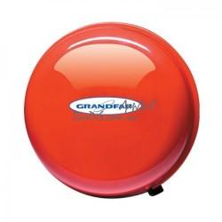 Расширительный бак для систем отопления GRANDFAR GFF12