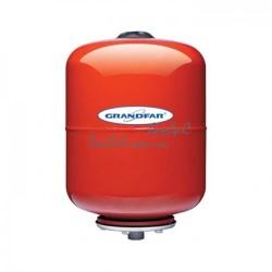 Расширительный бак для систем отопления GRANDFAR GFV8