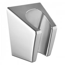 Кронштейн душевой лейки MIXXUS Shower holder - 01