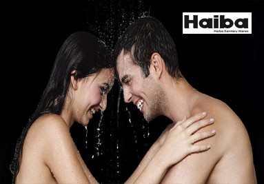 Купить смеситель для ванны с душем в Украине Харькове Киеве и др.