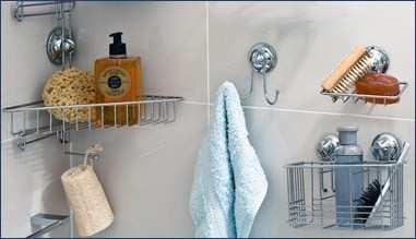 Купить аксессуары для ванной комнаты в Харькове, Киеве, Одессе, Запорожье.